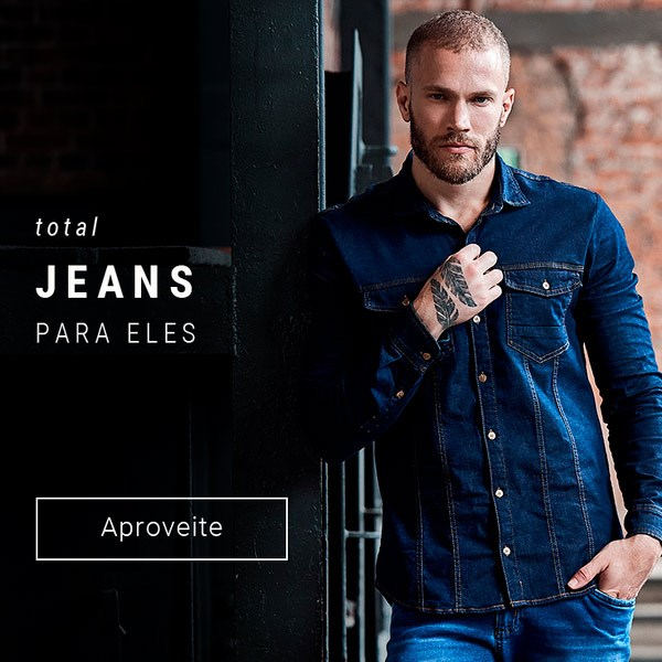 jeans-para-eles
