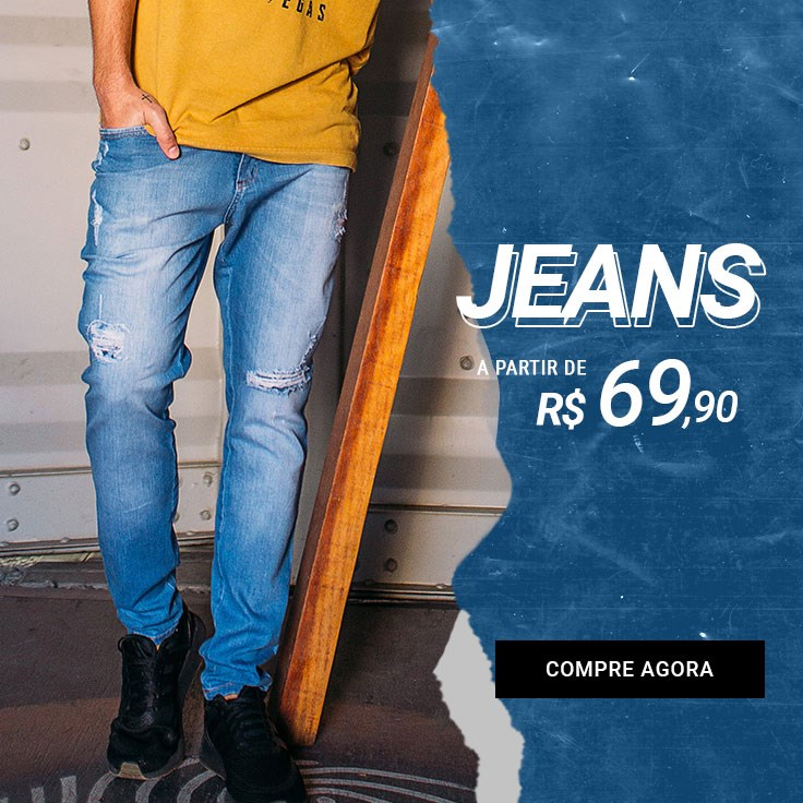 jeans-69